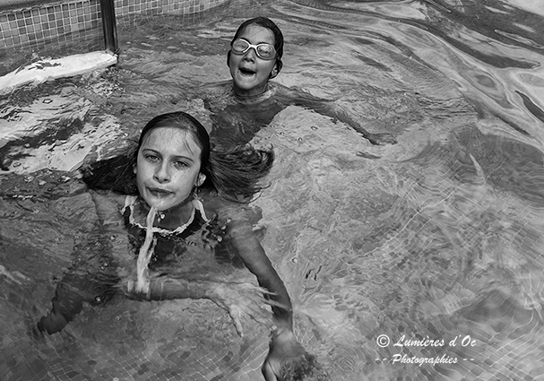 Filles-au-bain