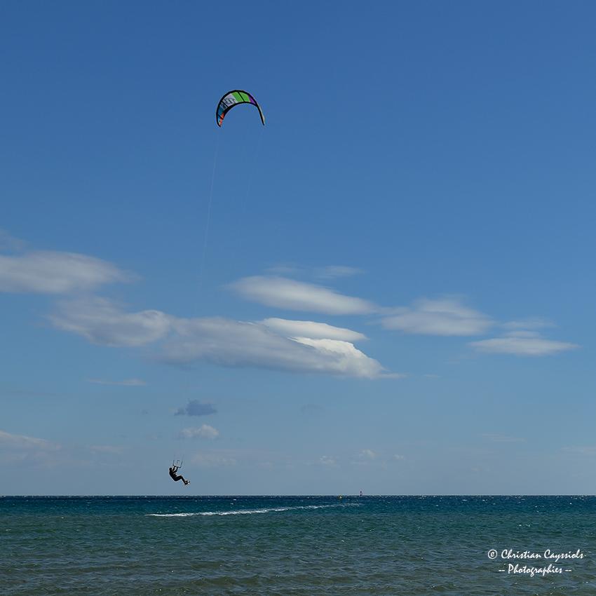 La-Franqui-windsurf
